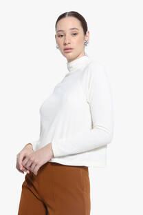 Sweater Stromma  -