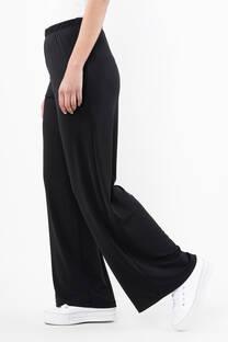 Pantalon Salento -