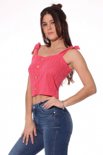 """<a href=""""/productosimple/23110060/top-ninbe"""">TOP NINBE</a> -"""