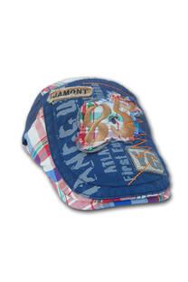 Gorra boina para niño -