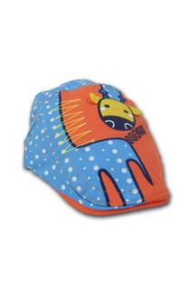 Gorra boina para bebes y niños -