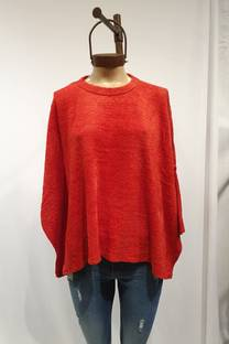 SWEATER ANCHO -