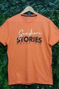 ESTAMPADO Y BORDADO STORIES REMERAS  -