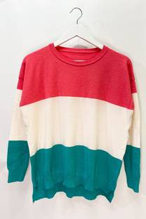 JS58 – SWEATER BREMER 3 COLORES -
