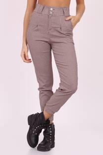 pantalon AUGELITA -