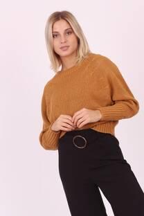 sweater ALOE -