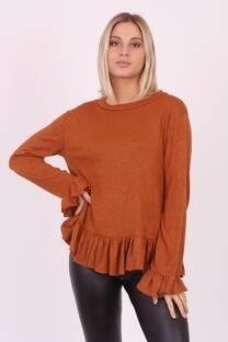 sweater AMBER -