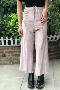 Pantalón Velvet  -