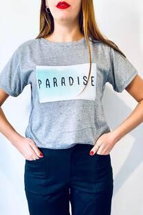 REM PARADISE -