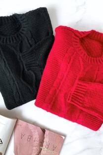 sweater filomena -