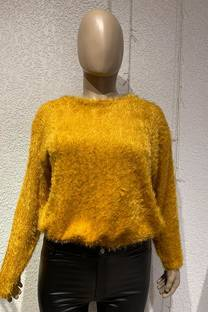 Sweater Chita -