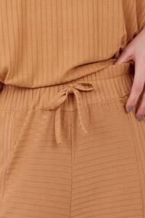 Pantalon LUANA -