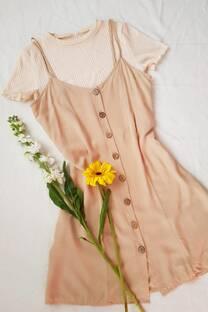 Vestido Sofi -