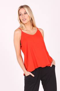 BLUSA LUCY -