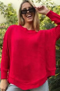 Sweater Haifa -