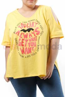 Remerón You Can't Always -