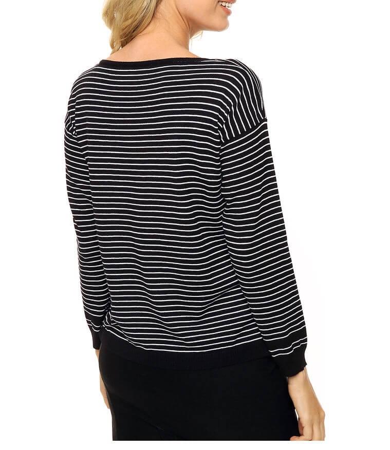 Imagen carrousel Sweater Melisa 1