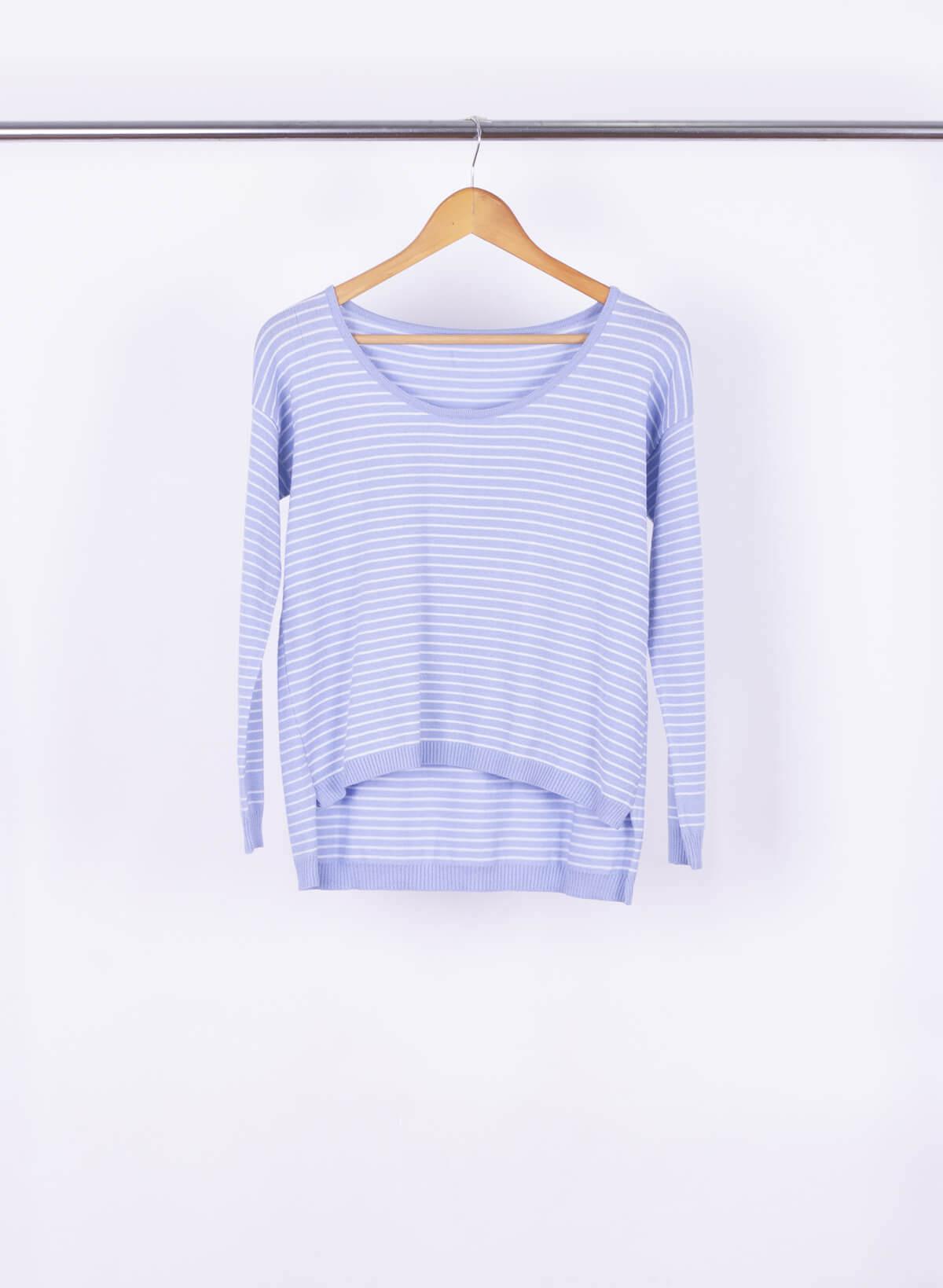 Imagen carrousel Sweater Melisa 5