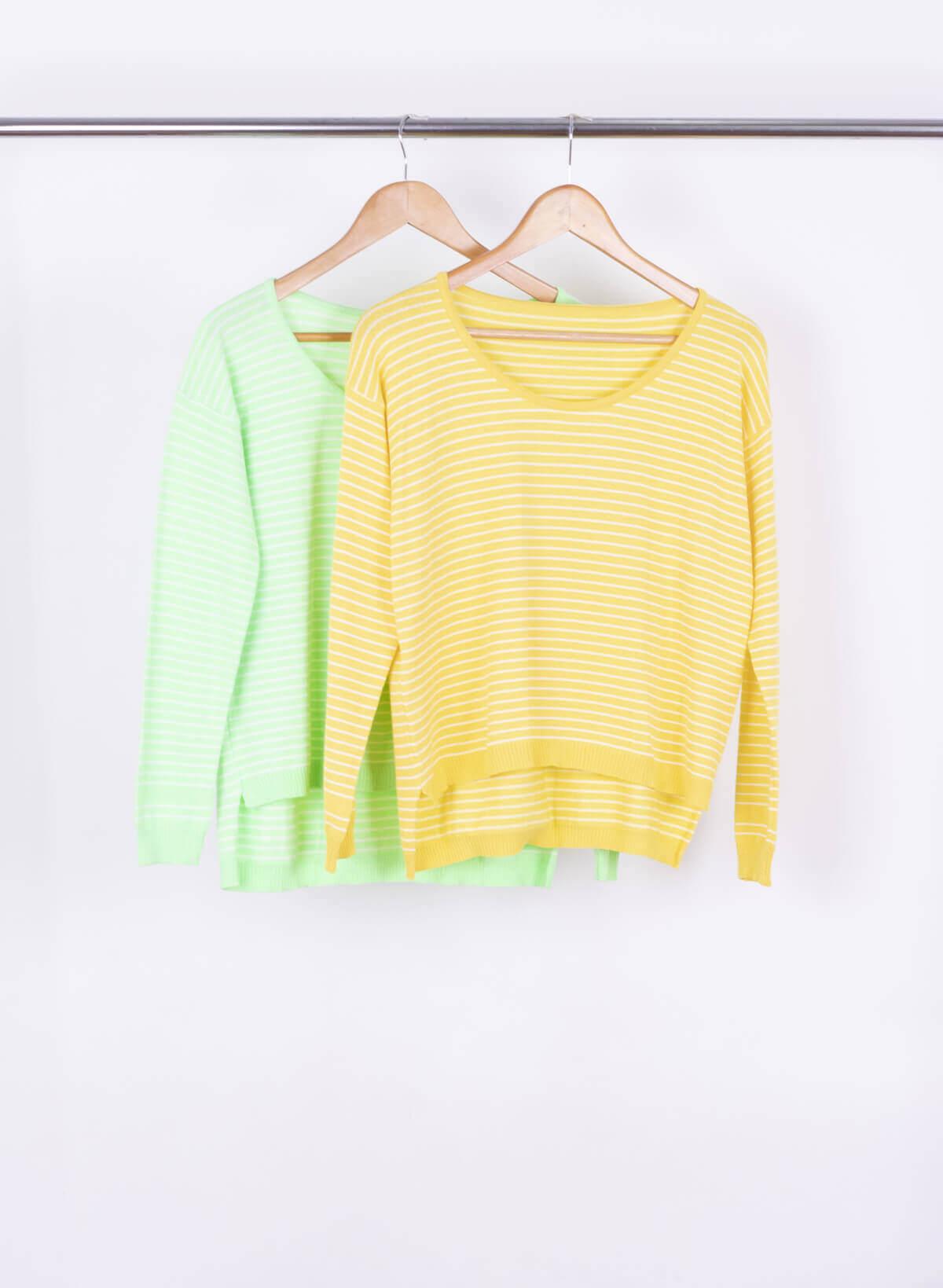 Imagen carrousel Sweater Melisa 4