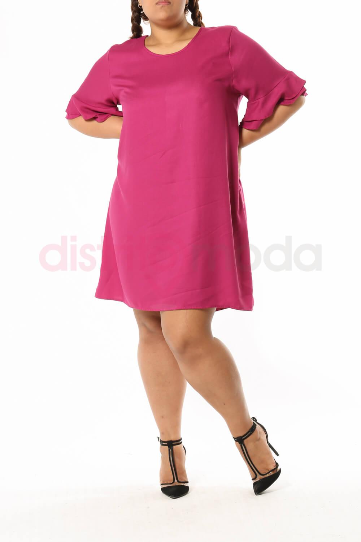 Vestido Sidney - Ropa al por Mayor Avellaneda | Distrito Moda