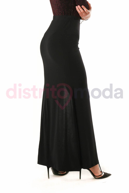 1afb87ebb Vestidos Pollera Sirena   Wig Elegance