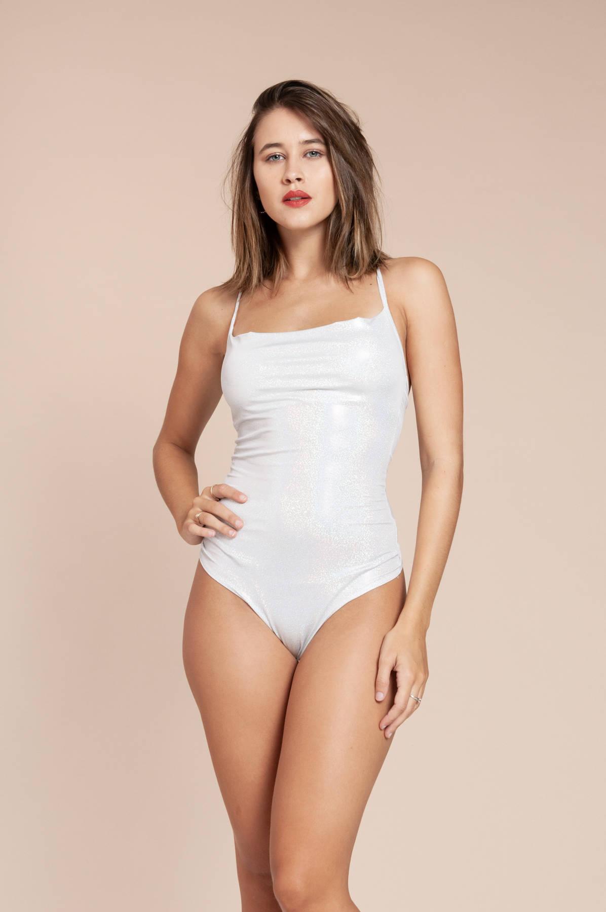 Imagen producto Body Lurex Aiden♥ 3